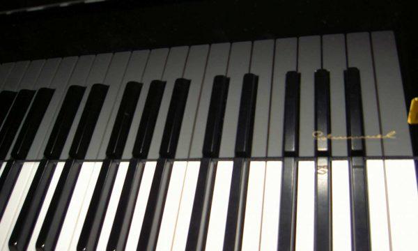 Klavier03