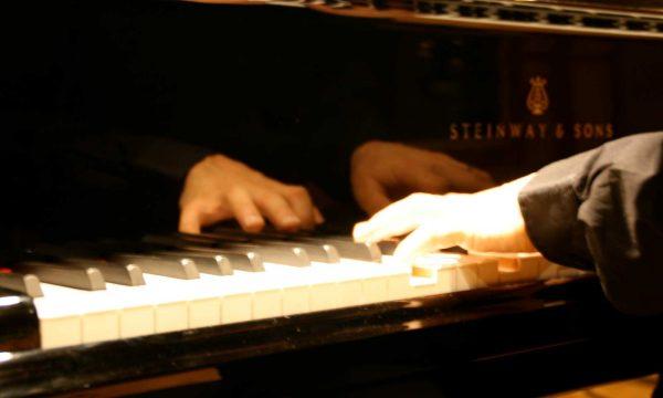 Klavier_Athmo