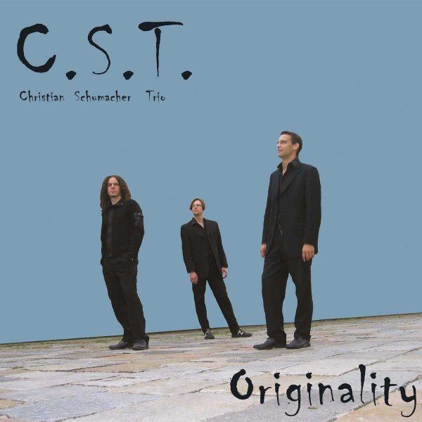 cd-covers_originality