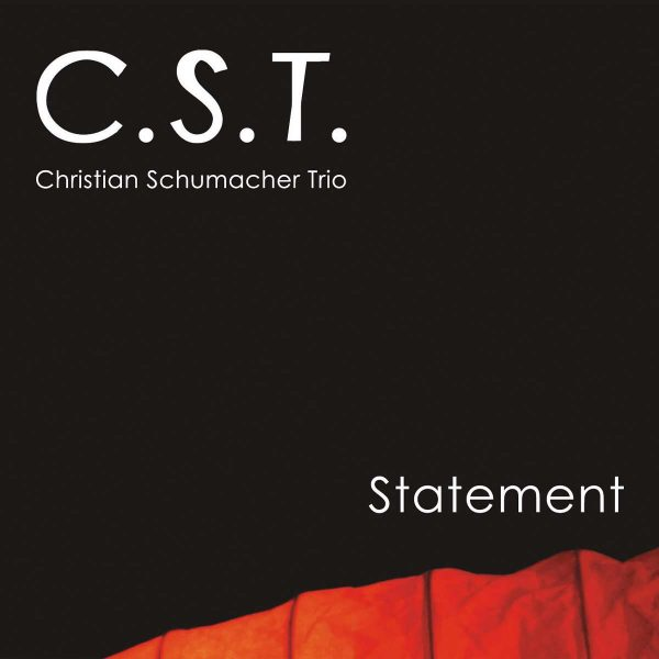 cd-covers_statement